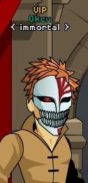 Ichigos_Hollow_Mask.png