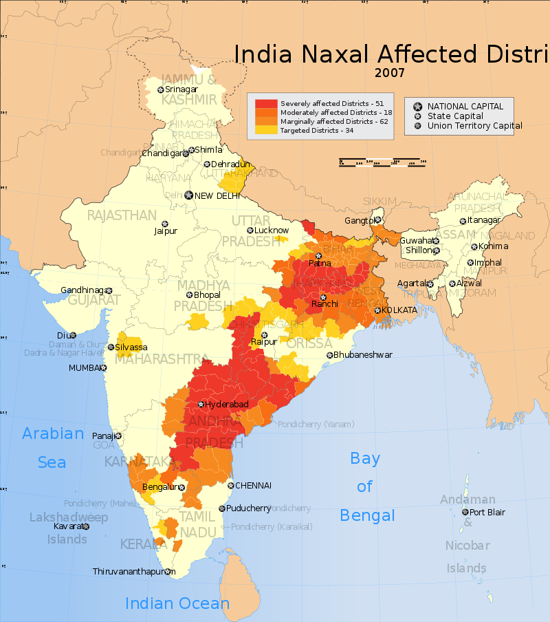 https://cdn.discordapp.com/attachments/313606549543190528/338803610898923520/800px-India_Naxal_affected_districts_map.png