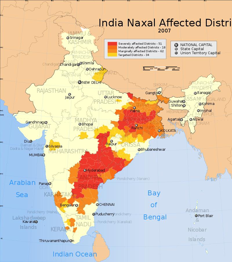 https://cdn.discordapp.com/attachments/313606549543190528/338803610898923520/800px-India_Naxal_affected_districts_map.png