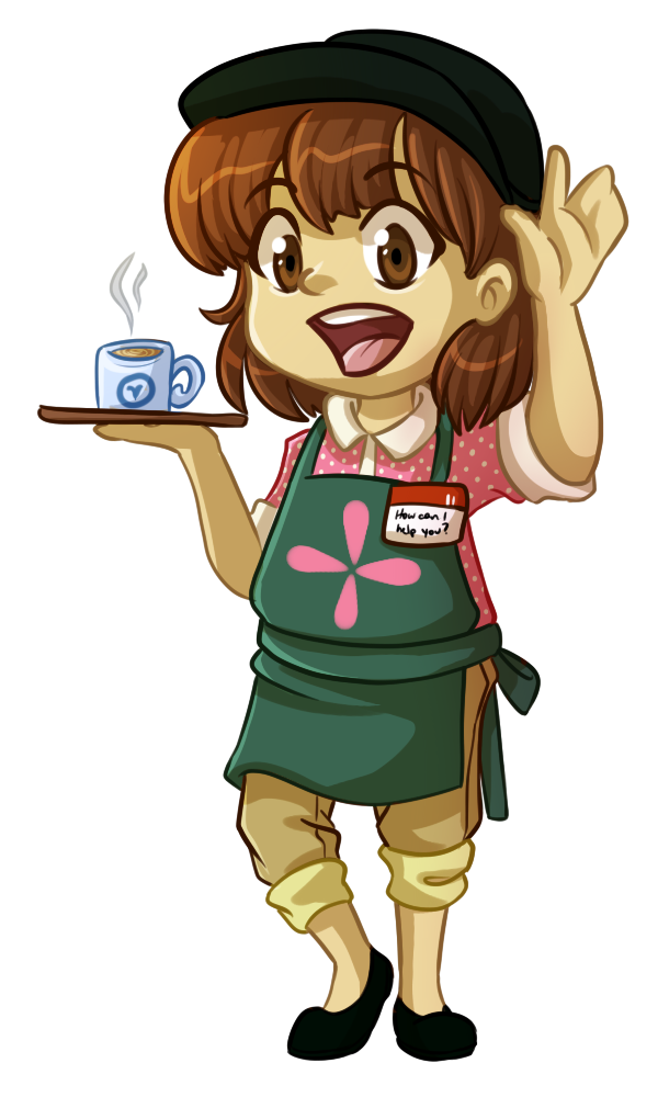 Cafegal.png