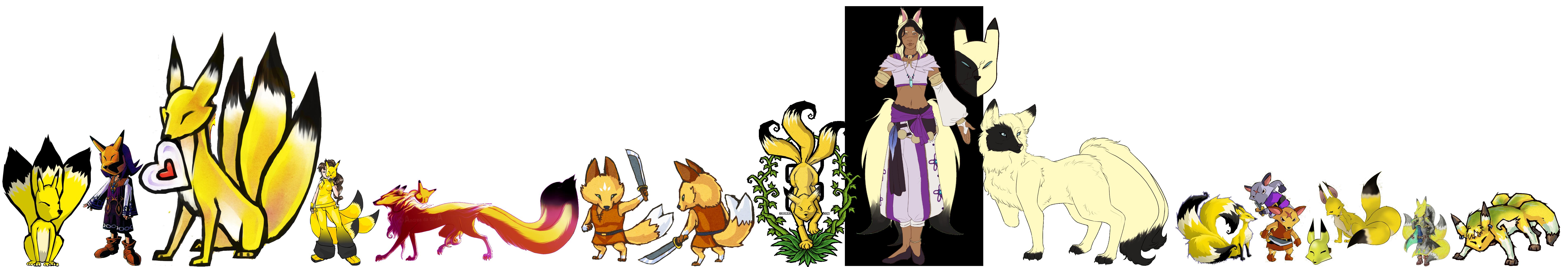 [CampagneS parallèles] Zelda LotR - 3*5 places LINEUPunscaledKEATON