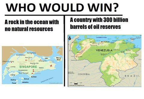 https://cdn.discordapp.com/attachments/314928198809026561/350453437760143360/who_would_win_venezuela.jpg