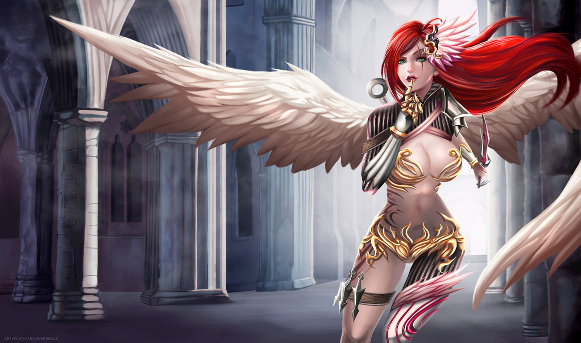 splash_art_katarina_by_cmorilla-d7wxag8.