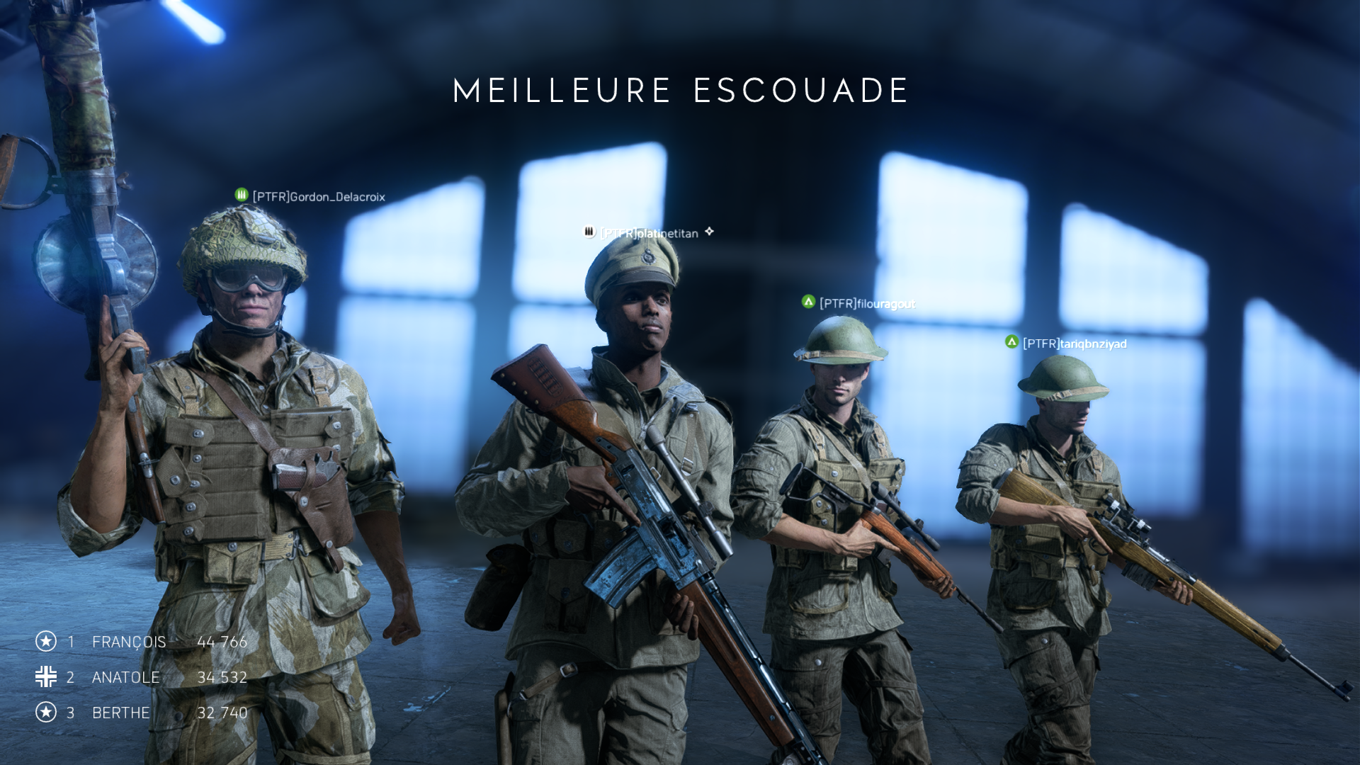 Battlefield_V_Screenshot_2018.12.08_-_17.00.08.90.png