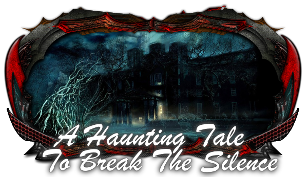 A Haunting Tale To Break The Silence A_haunting_tale_to_break_the_silence
