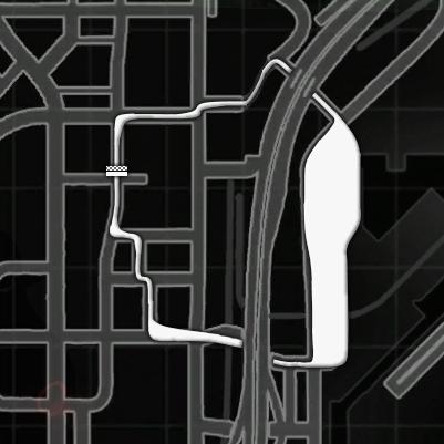 [Image: mta-map-ptsofdhrty.png]
