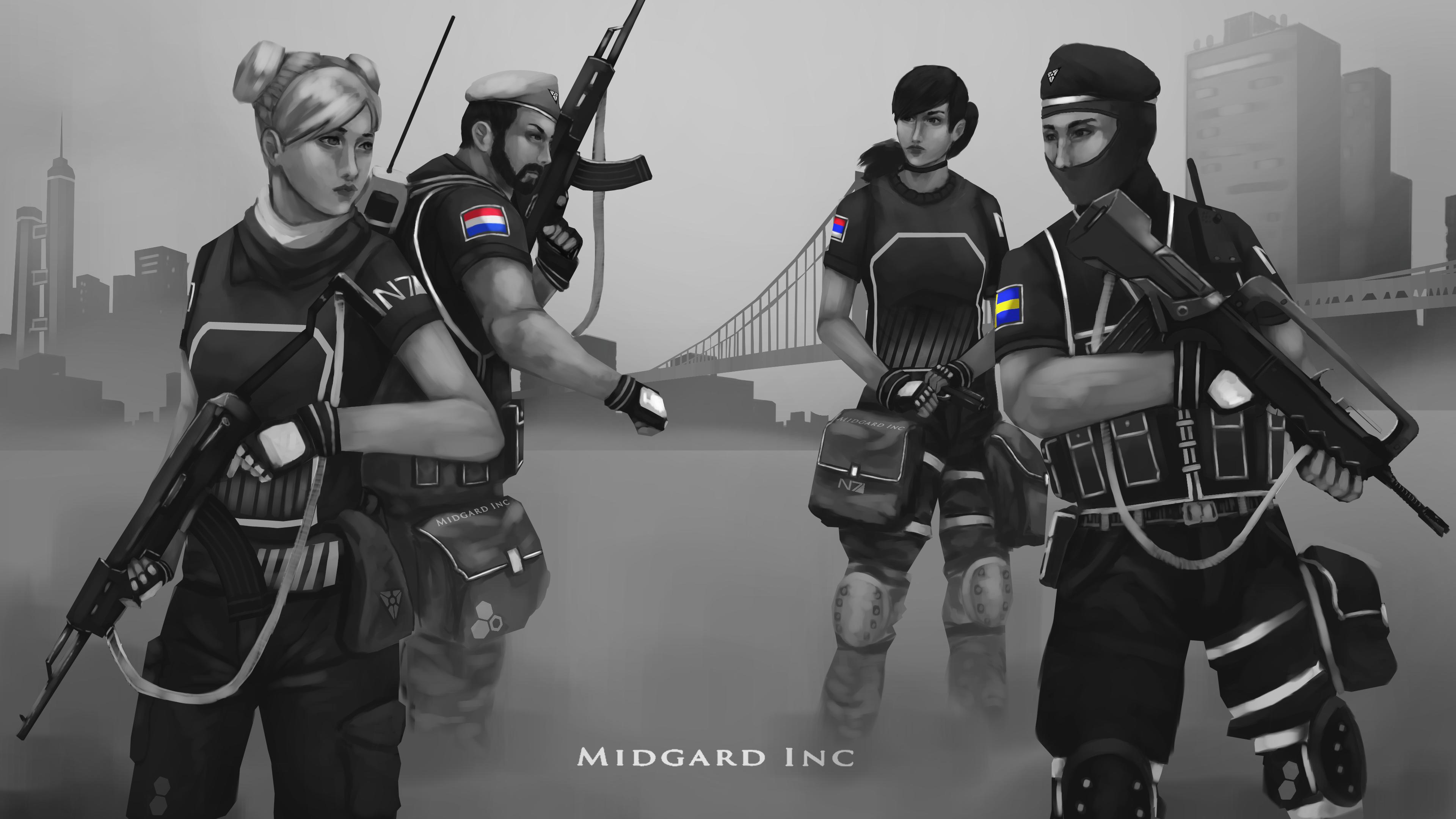 midgardinc2020.png