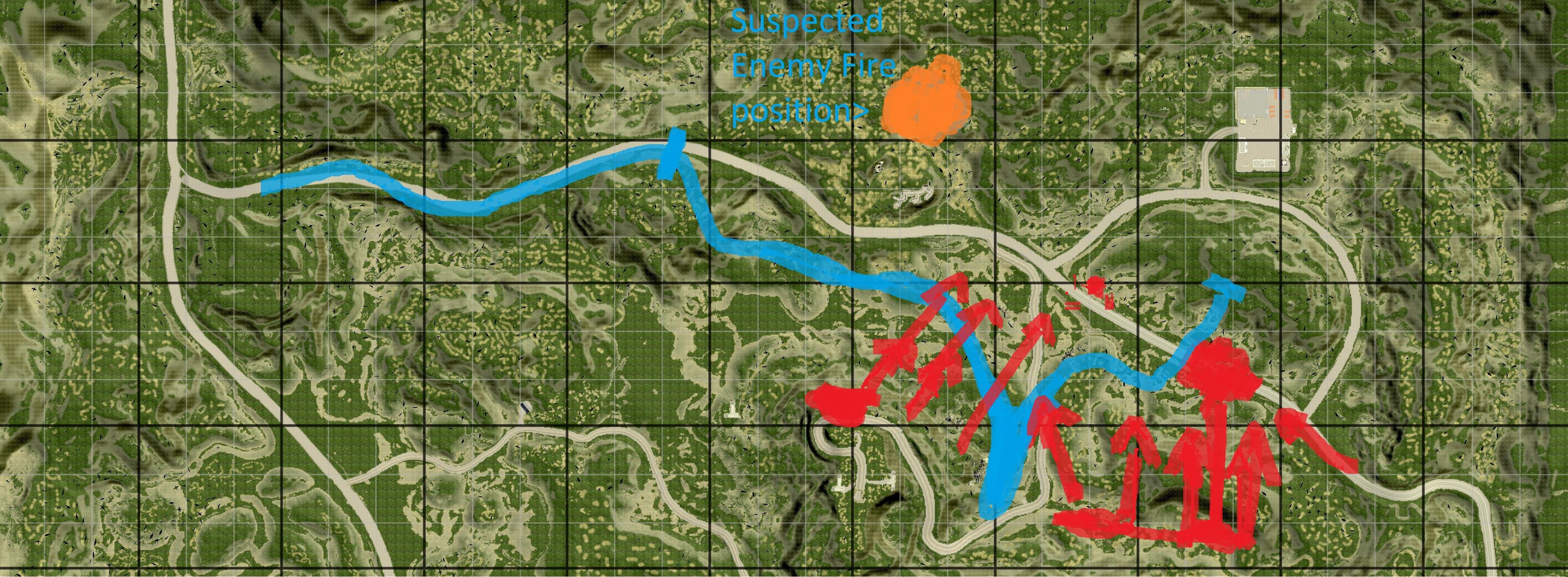 Fools_Road_v1_Minimap.jpg