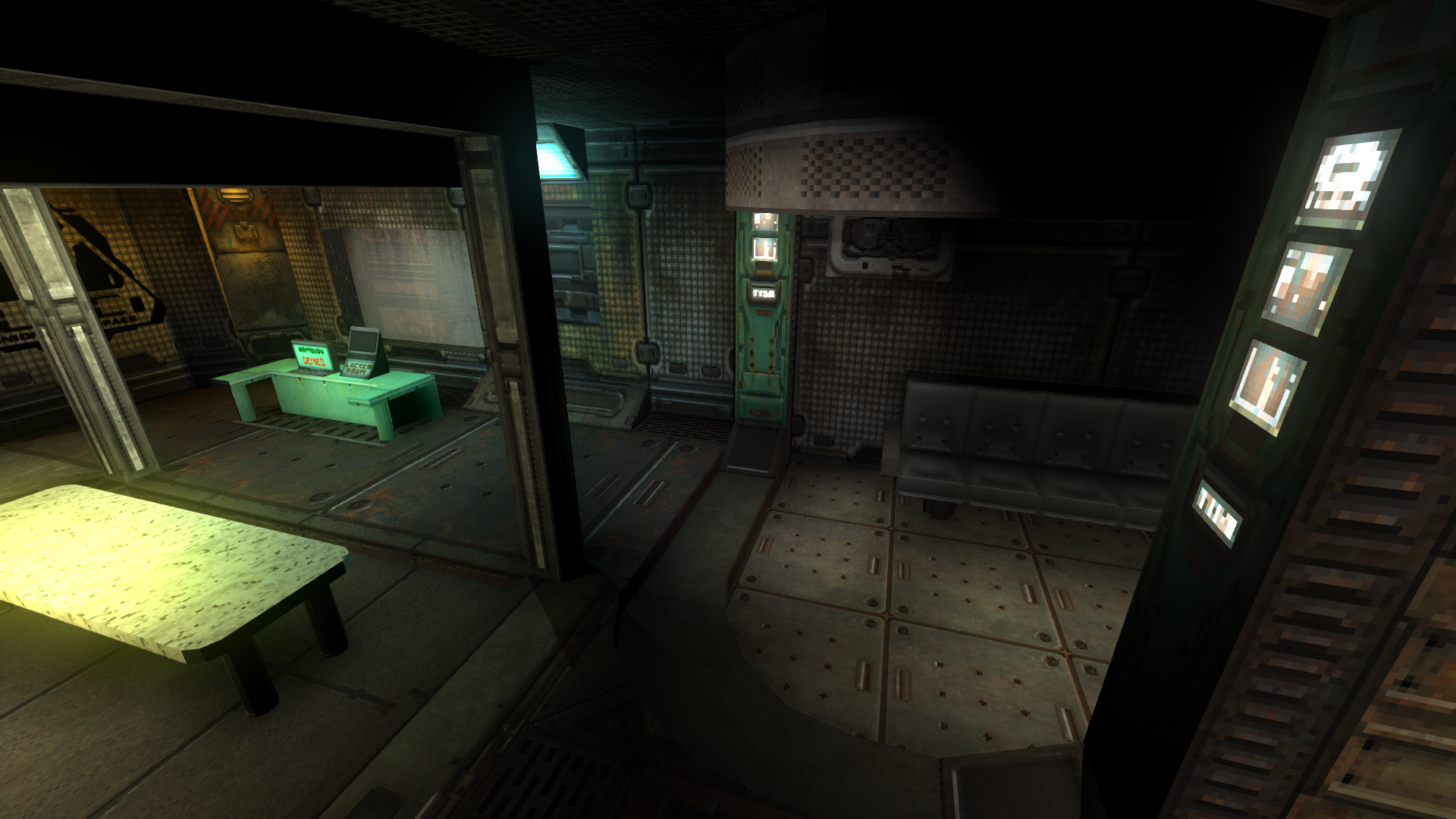 Screenshot_Doom_20200111_160835.png