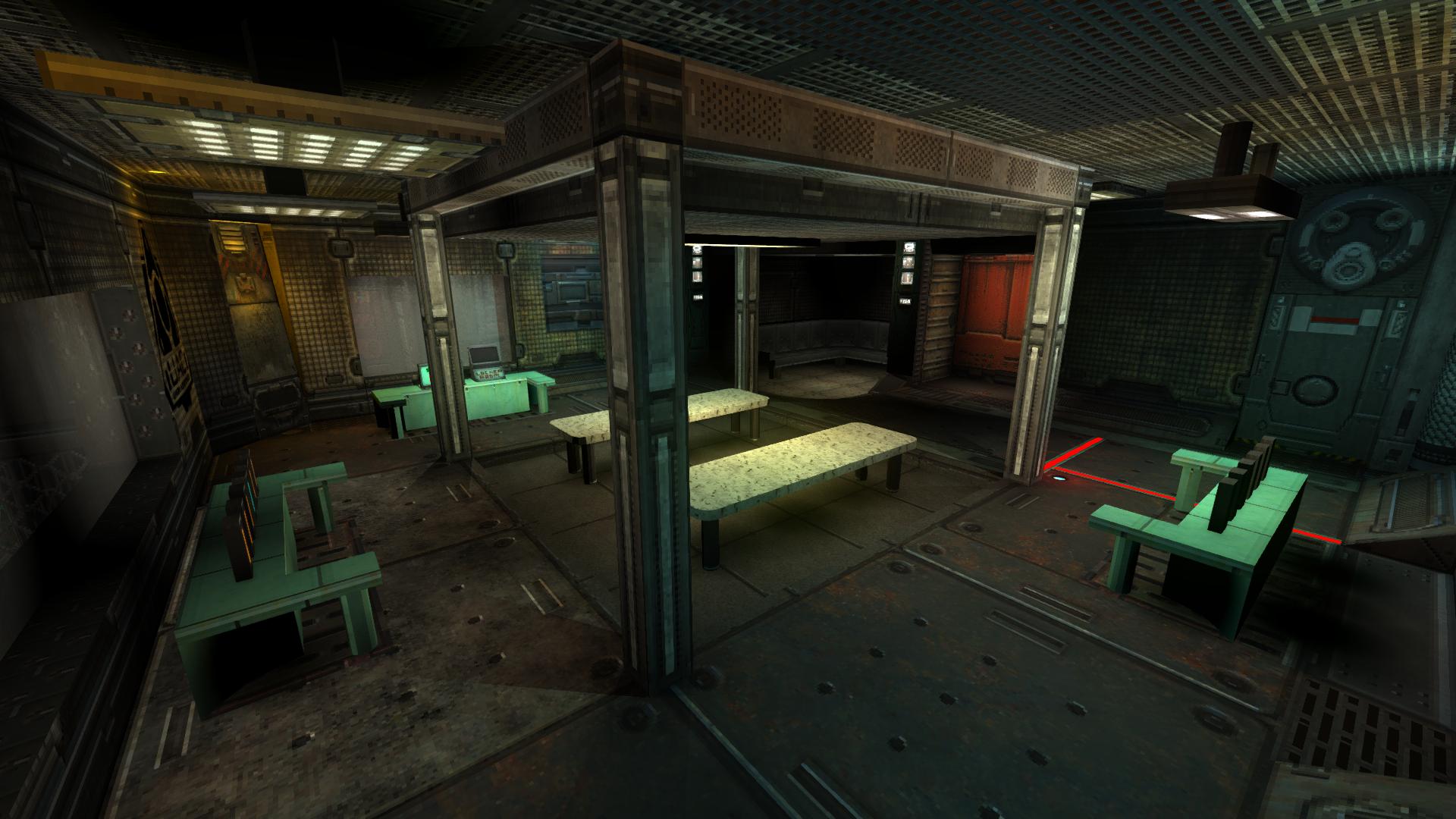 Screenshot_Doom_20200111_160951.png