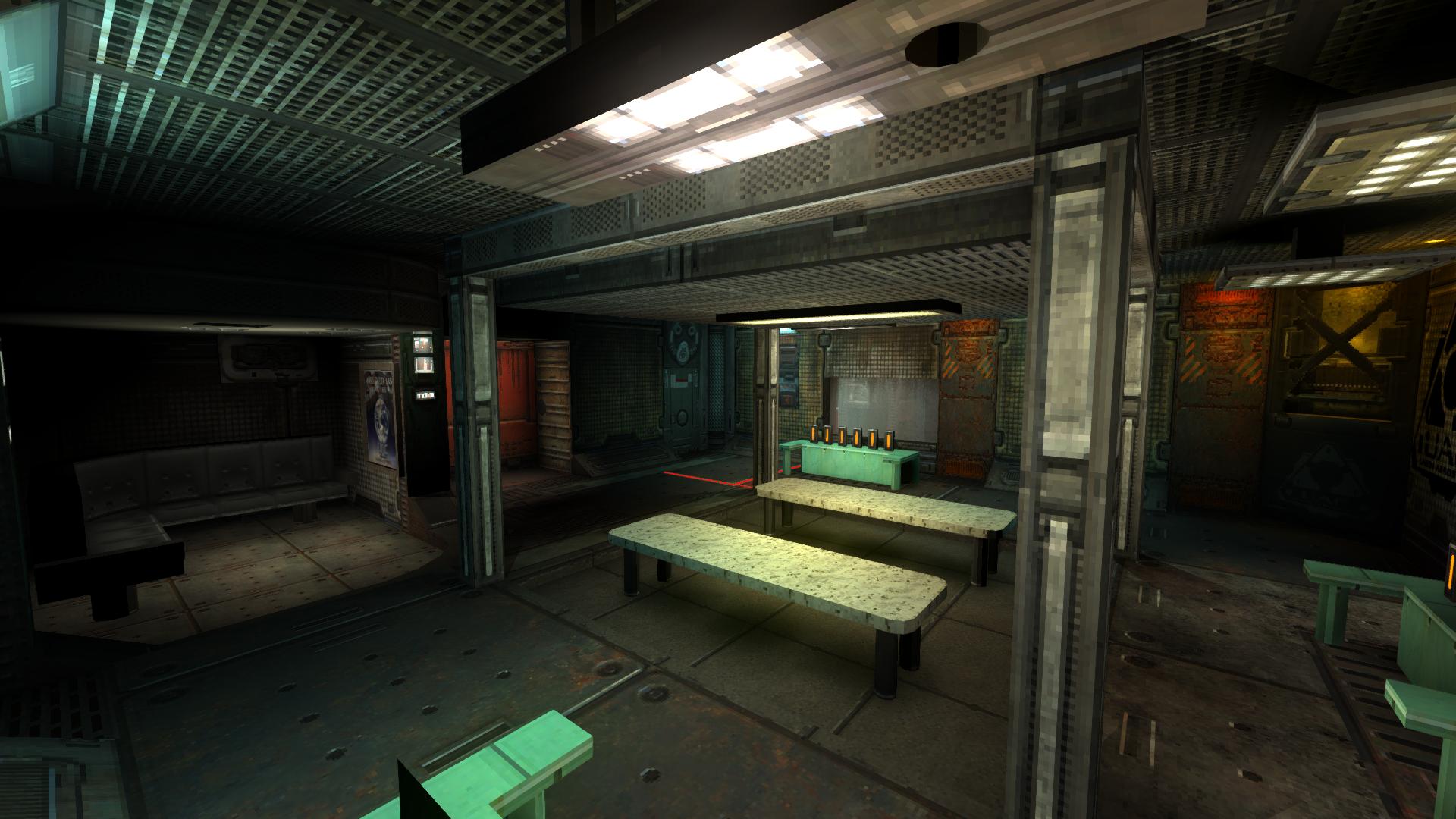 Screenshot_Doom_20200111_161011.png
