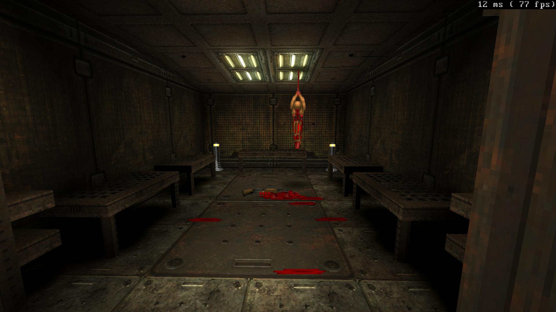 Screenshot_Doom_20200203_024934.png