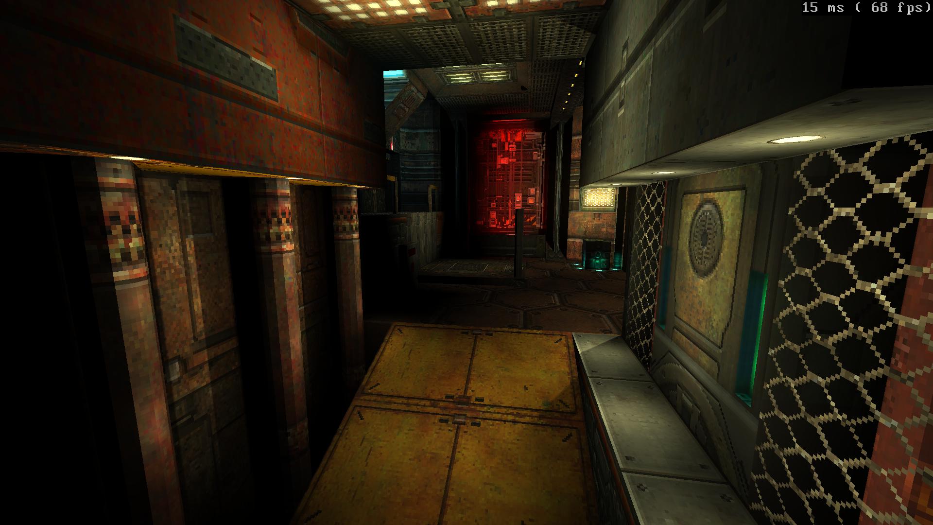 Screenshot_Doom_20200203_024836.png