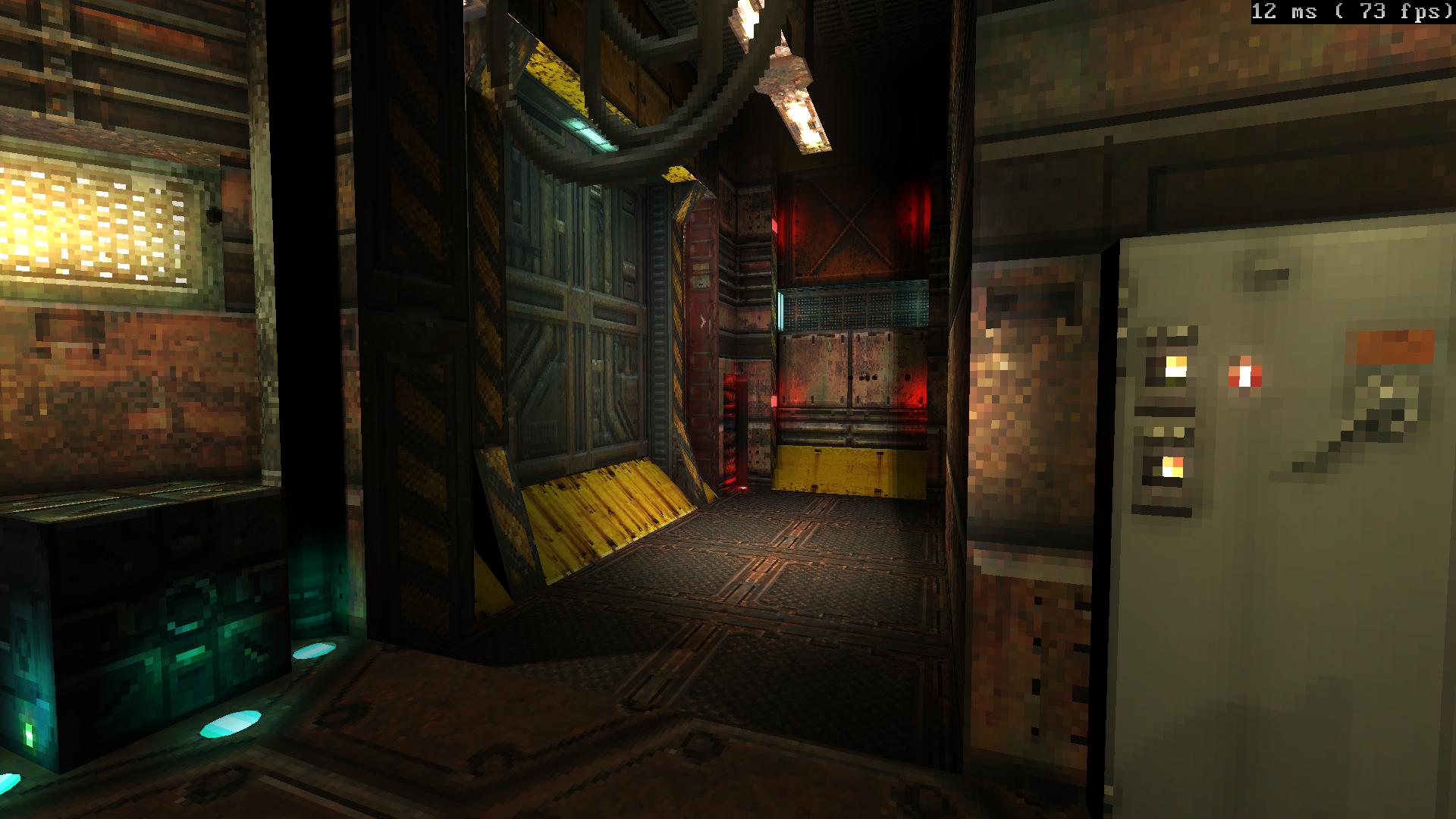Screenshot_Doom_20200203_024809.png