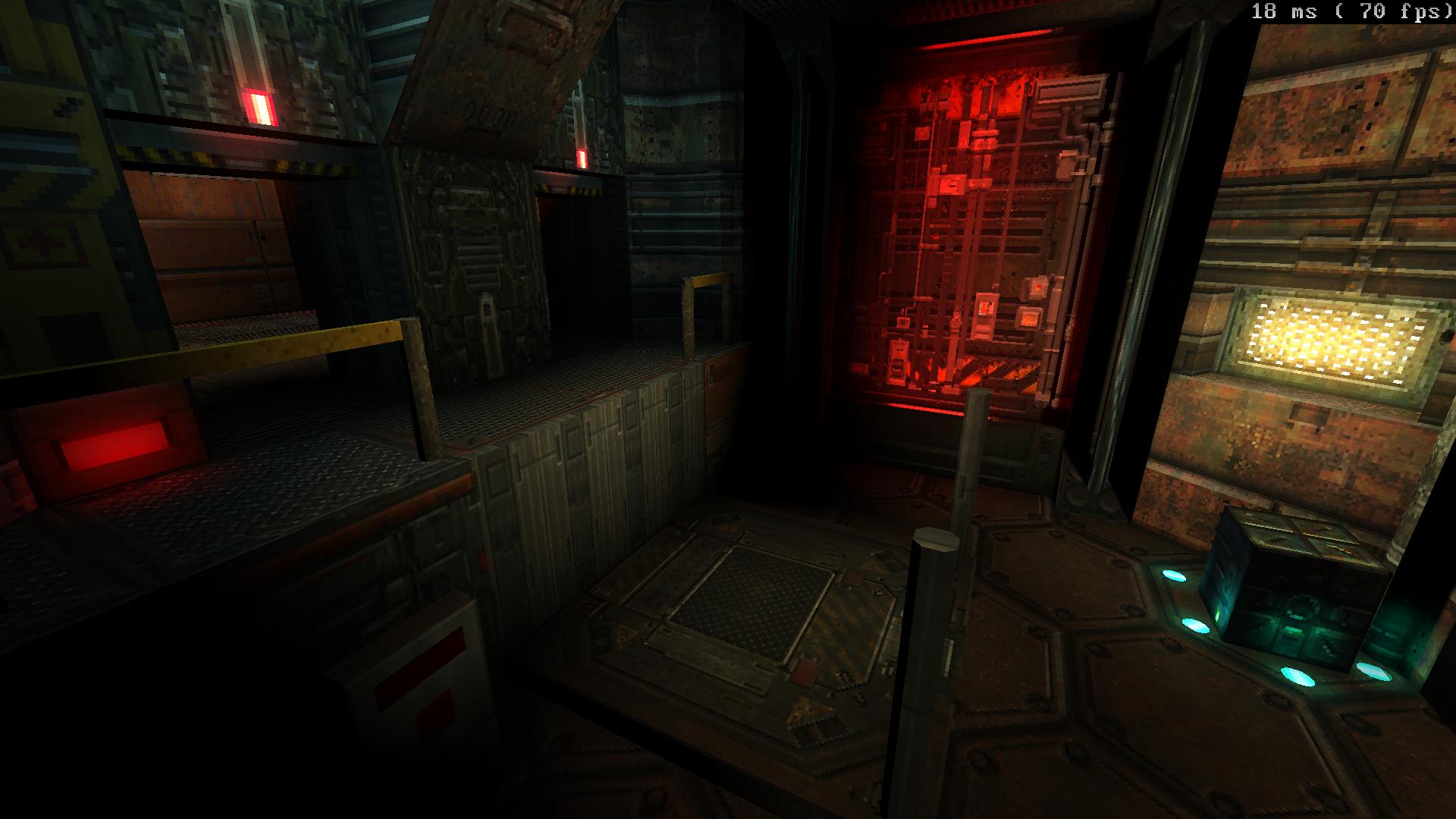 Screenshot_Doom_20200203_024725.png