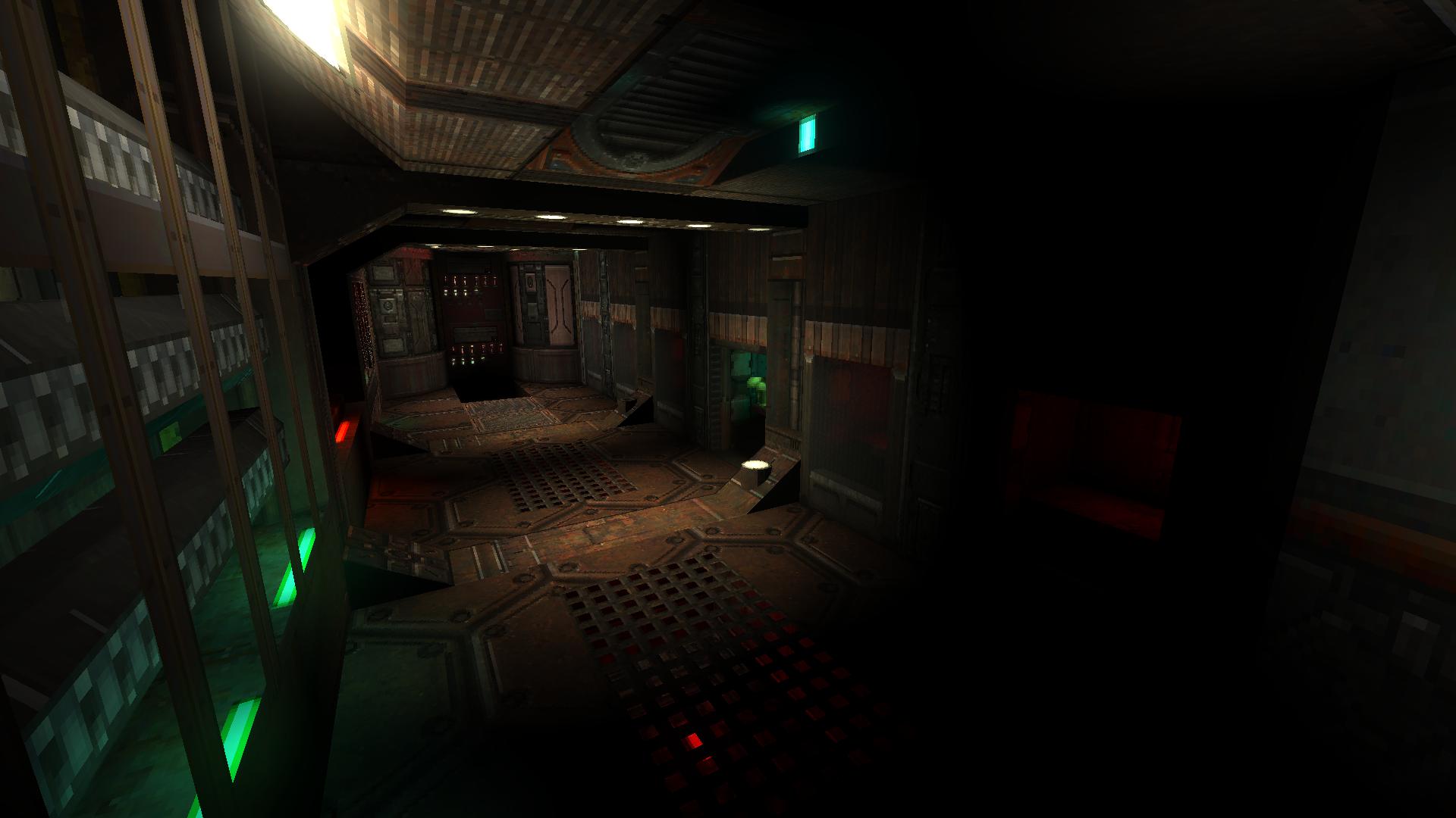 Screenshot_Doom_20200129_225259.png