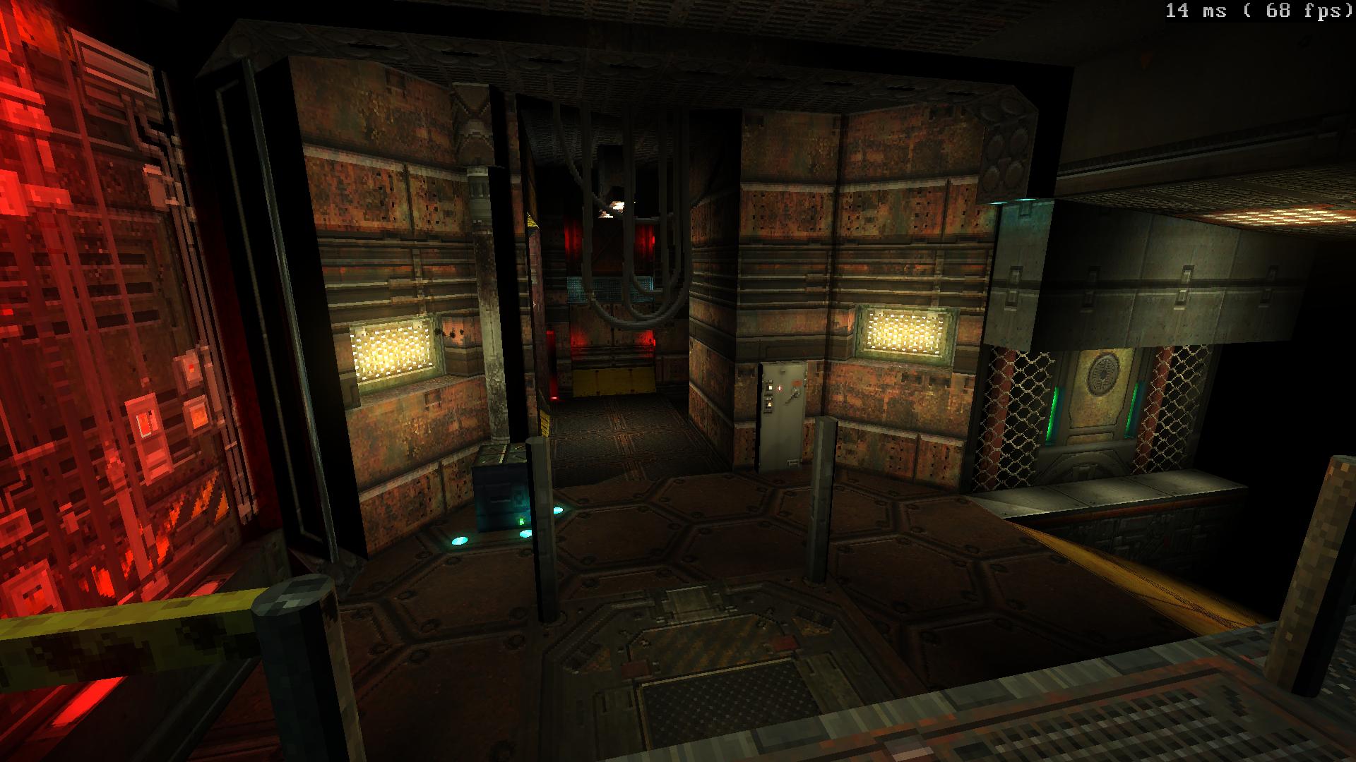 Screenshot_Doom_20200203_024600.png
