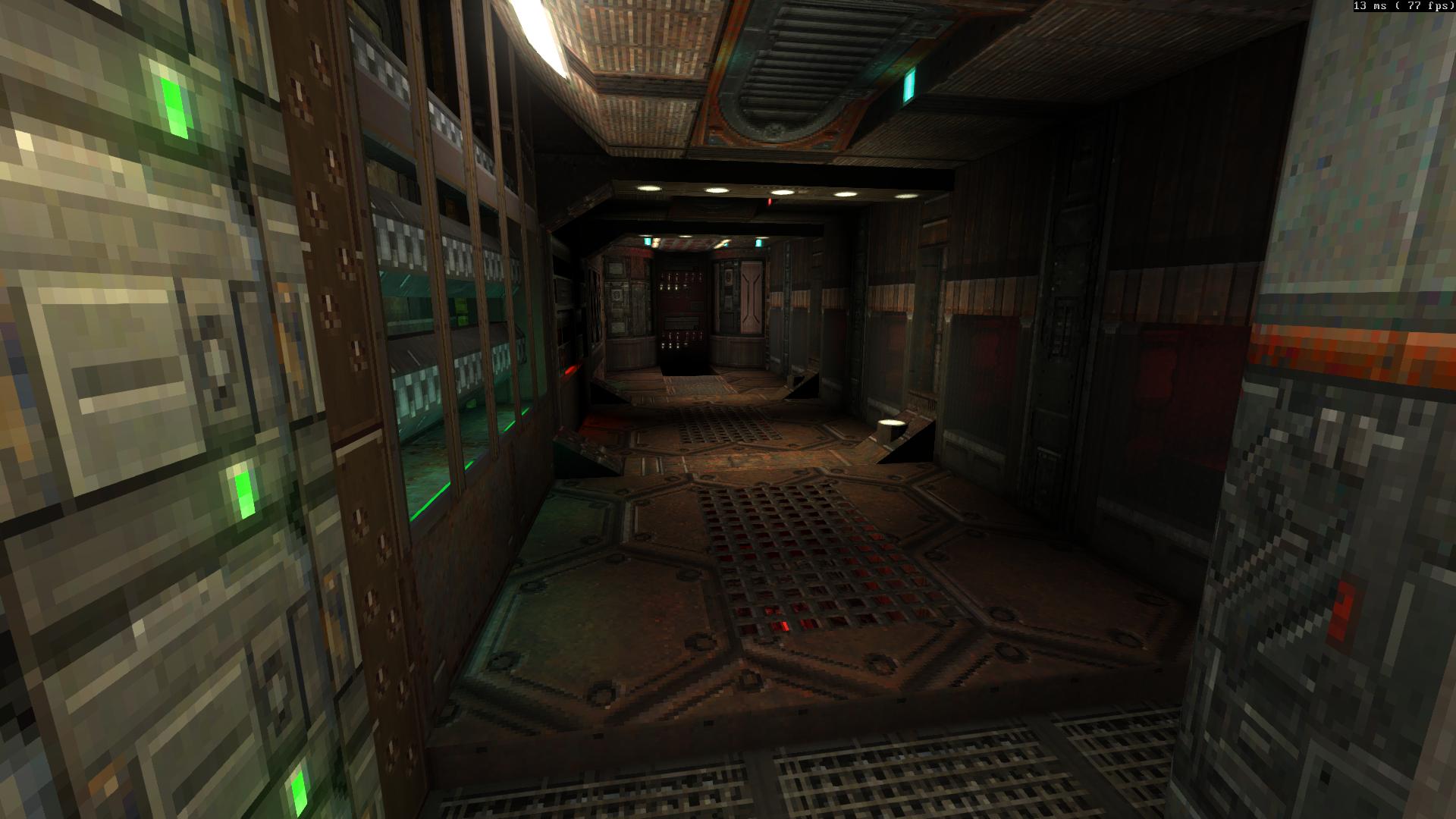Screenshot_Doom_20200114_142856.png