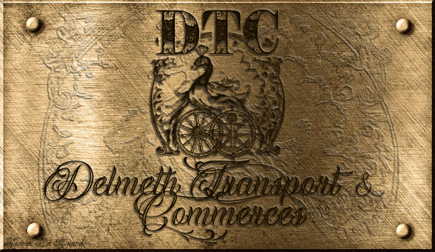 DTC_PLAQUE2.png