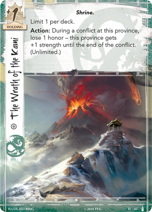 [Balance of the elements] The Wrath of the Kami L5c11_the-wrath-of-the-kami_a1