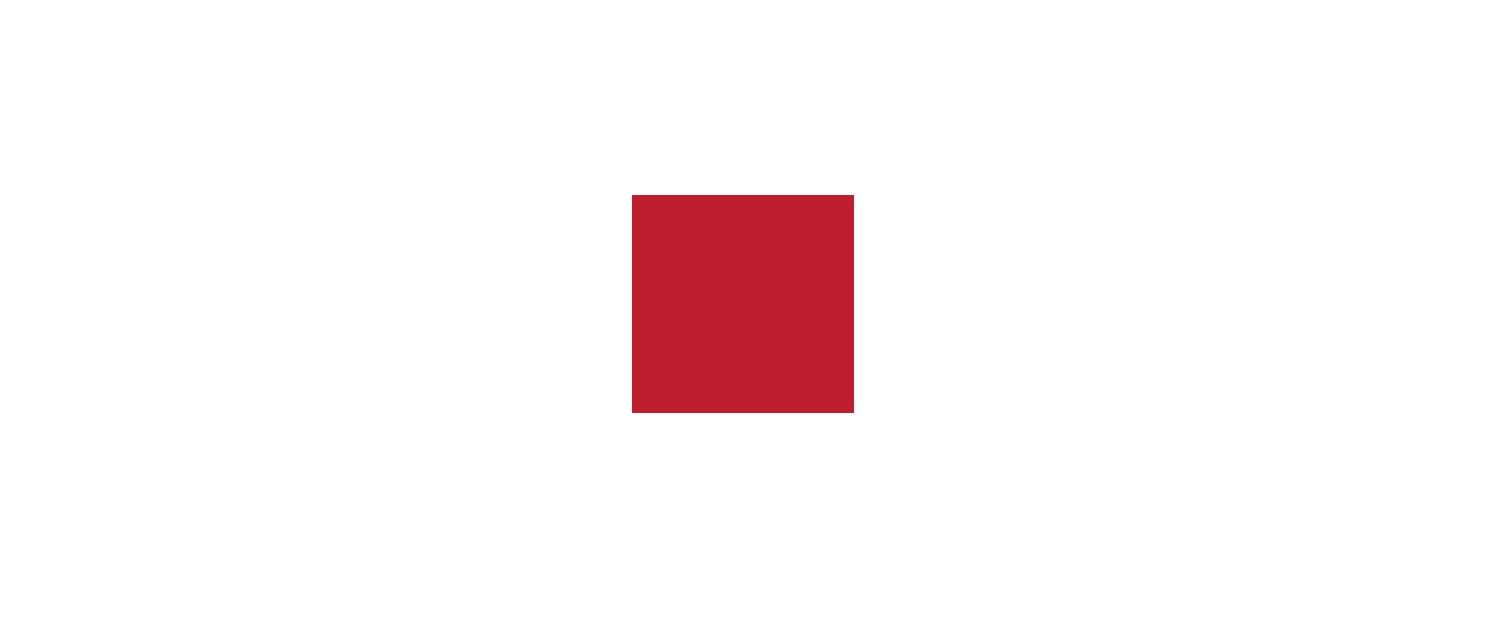 DUA_Logo4.png