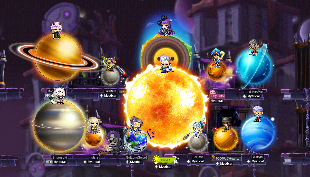 Guild_Planets_3.png