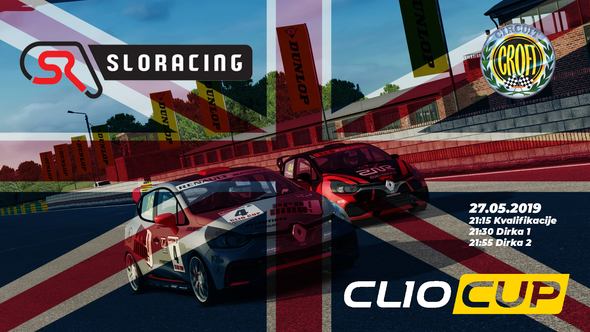 cliocup.jpg