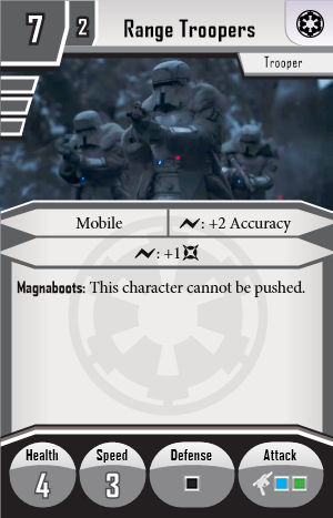 Deployment_Card_-_Empire_-_Range_Trooper