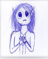 avatar de Xijelly
