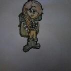 avatar de reinette