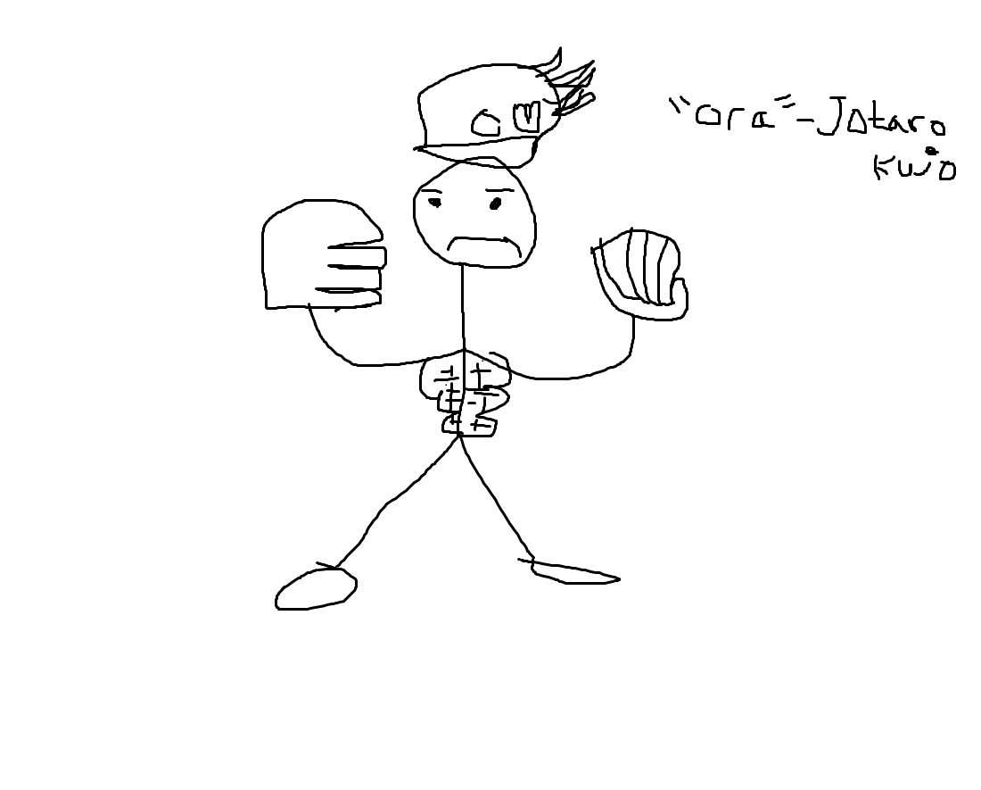 https://cdn.discordapp.com/attachments/318098507779014657/376897344265781258/jotaro.png