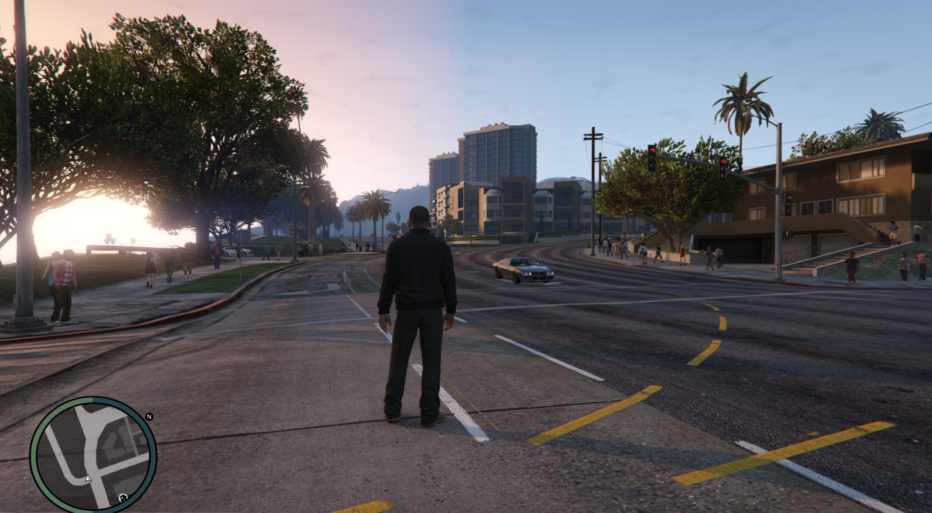 Grand_Theft_Auto_V_Screenshot_2018.12.04