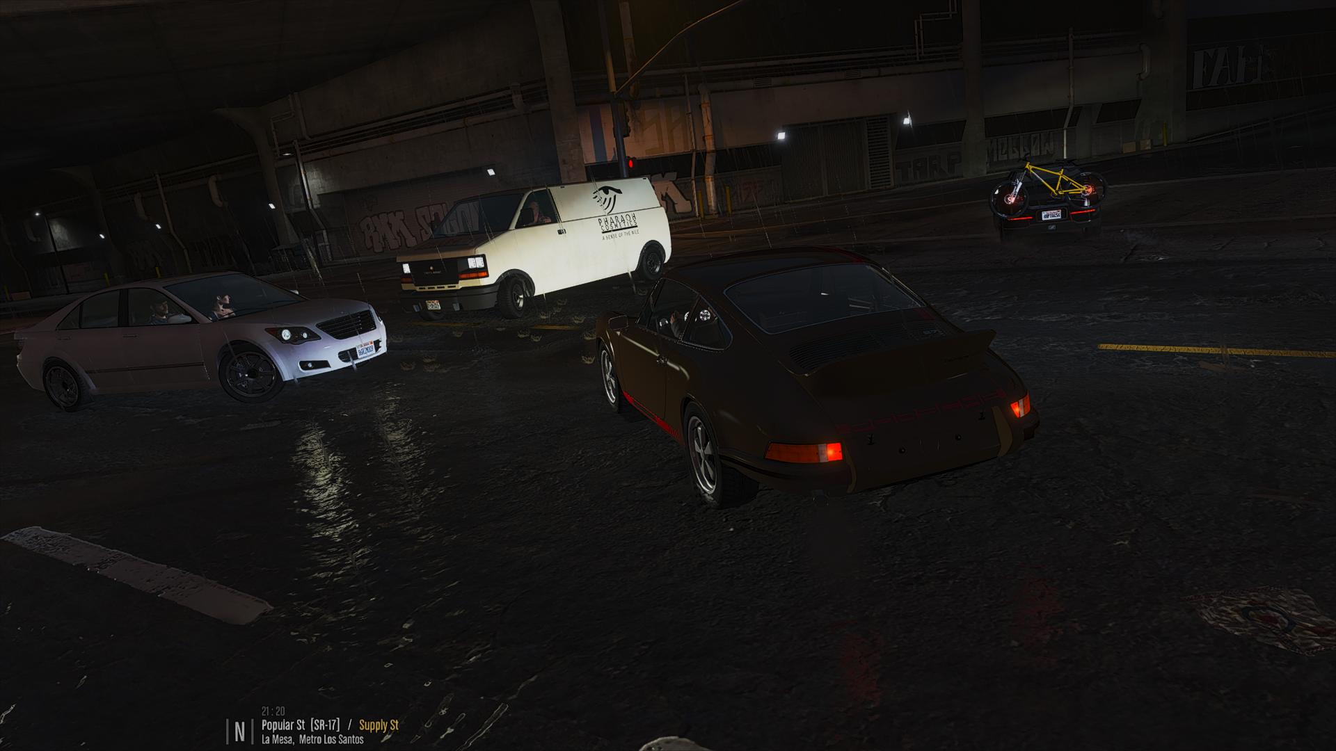 Grand_Theft_Auto_V_Screenshot_2018.09.04