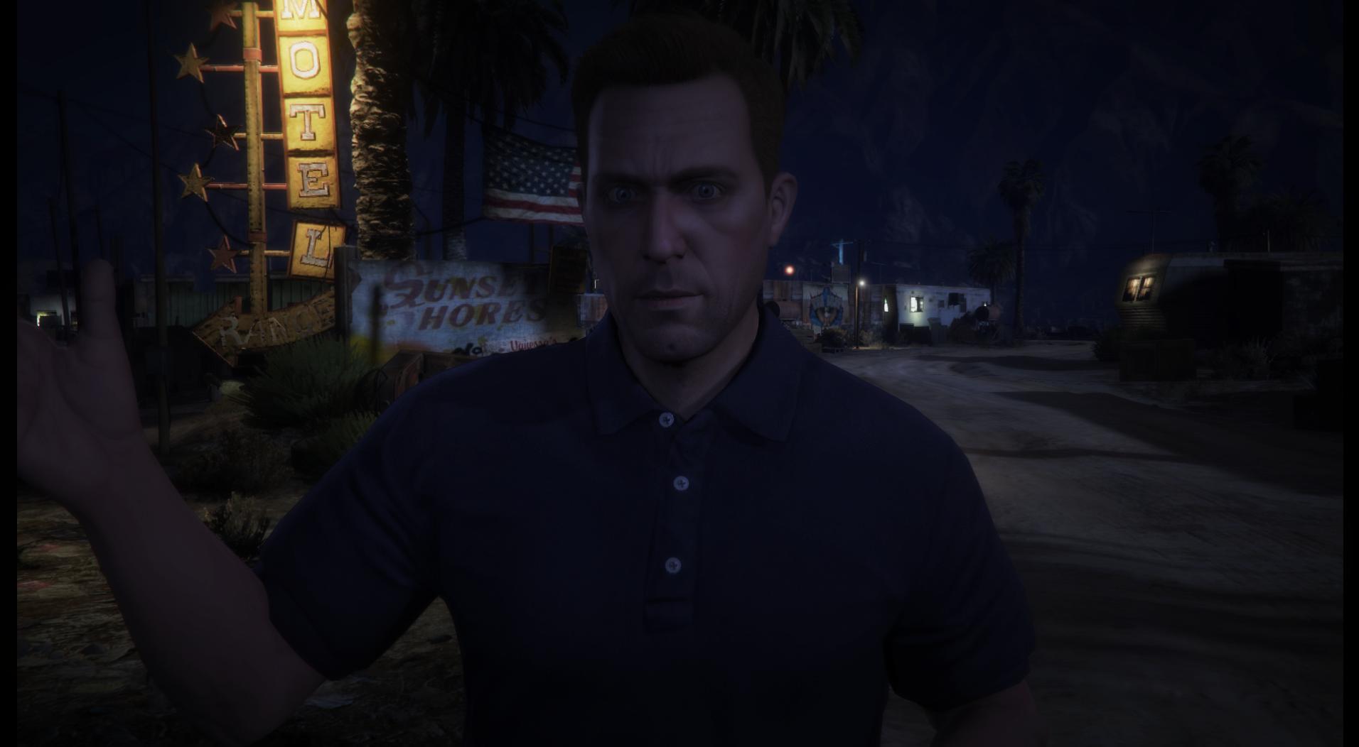 Grand_Theft_Auto_V_Screenshot_2019.05.02