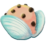 iceycreamy.png