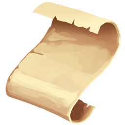 scroll_08_t.png