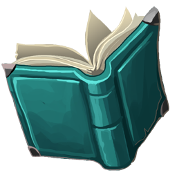 book_07_t.png