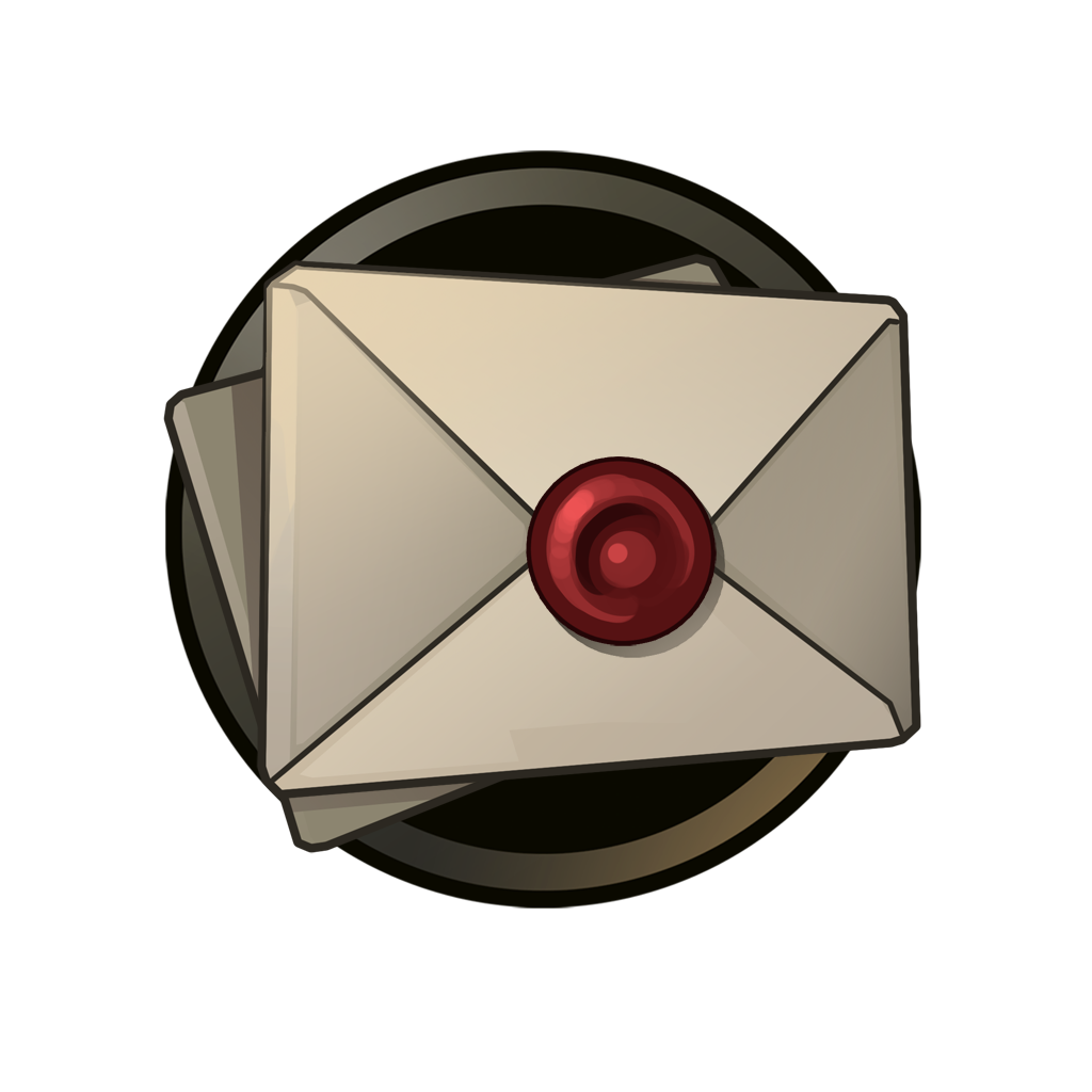 mail_t.png