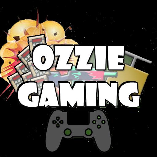OzzieGaming