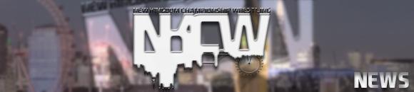 NKCW News