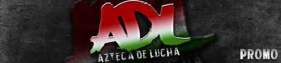ADL Promo