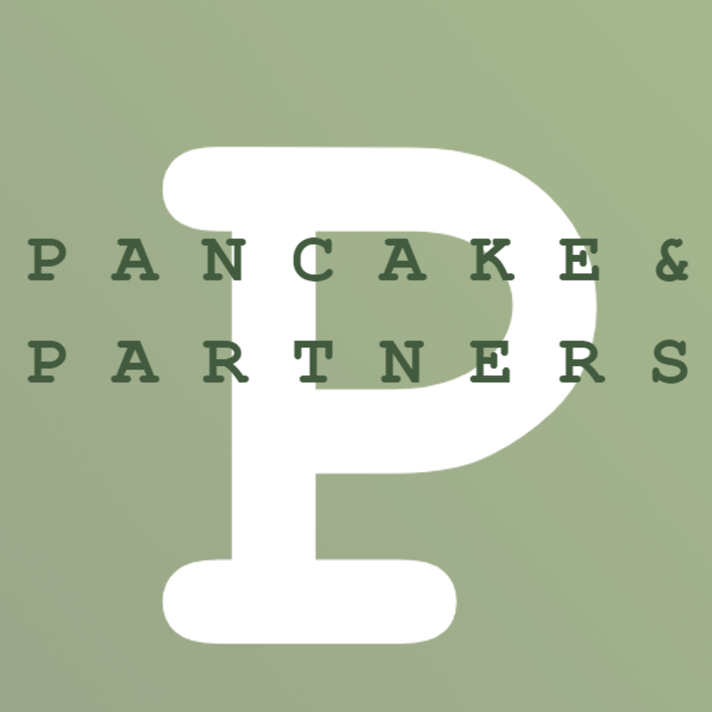 Pancake_and_Partners_Logo_20193.png