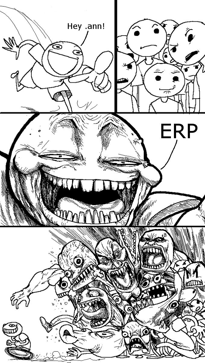 RPH_meme.png