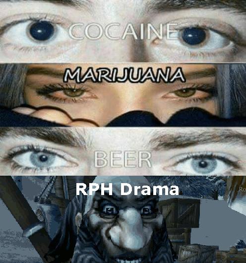 RPH_Meme_2.png