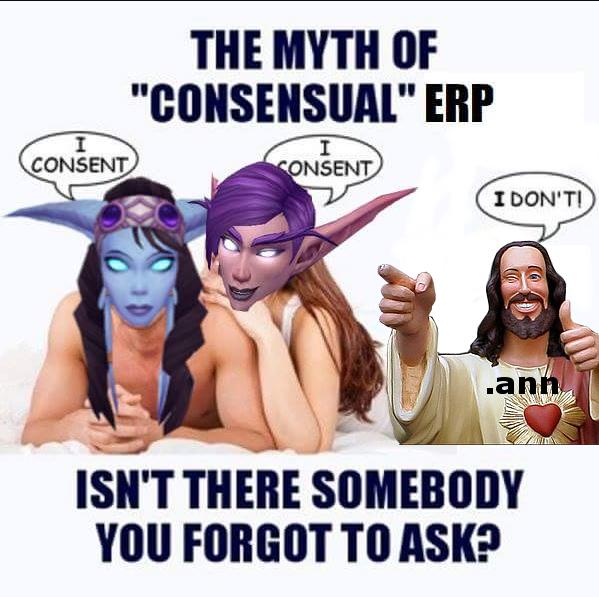 RPH_Meme_3.png