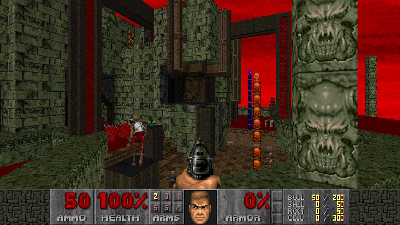 Screenshot_Doom_20200418_234849.png