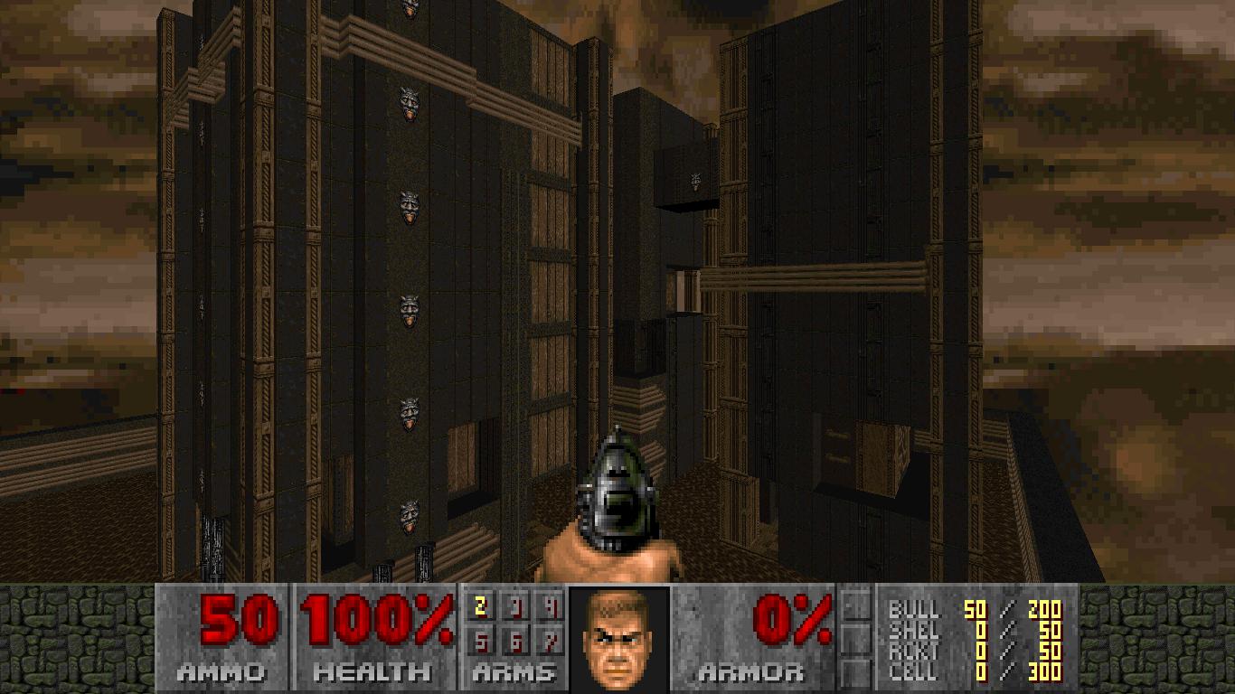 Screenshot_Doom_20200502_221208.png