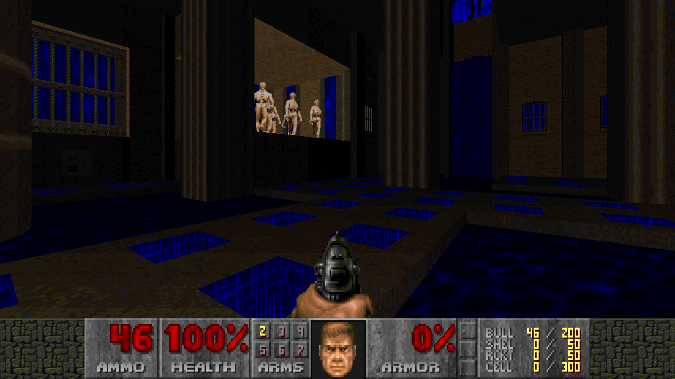Screenshot_Doom_20200513_233249.png
