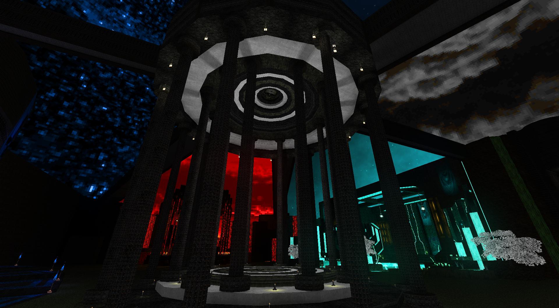 Screenshot_Doom_20210330_214704.png