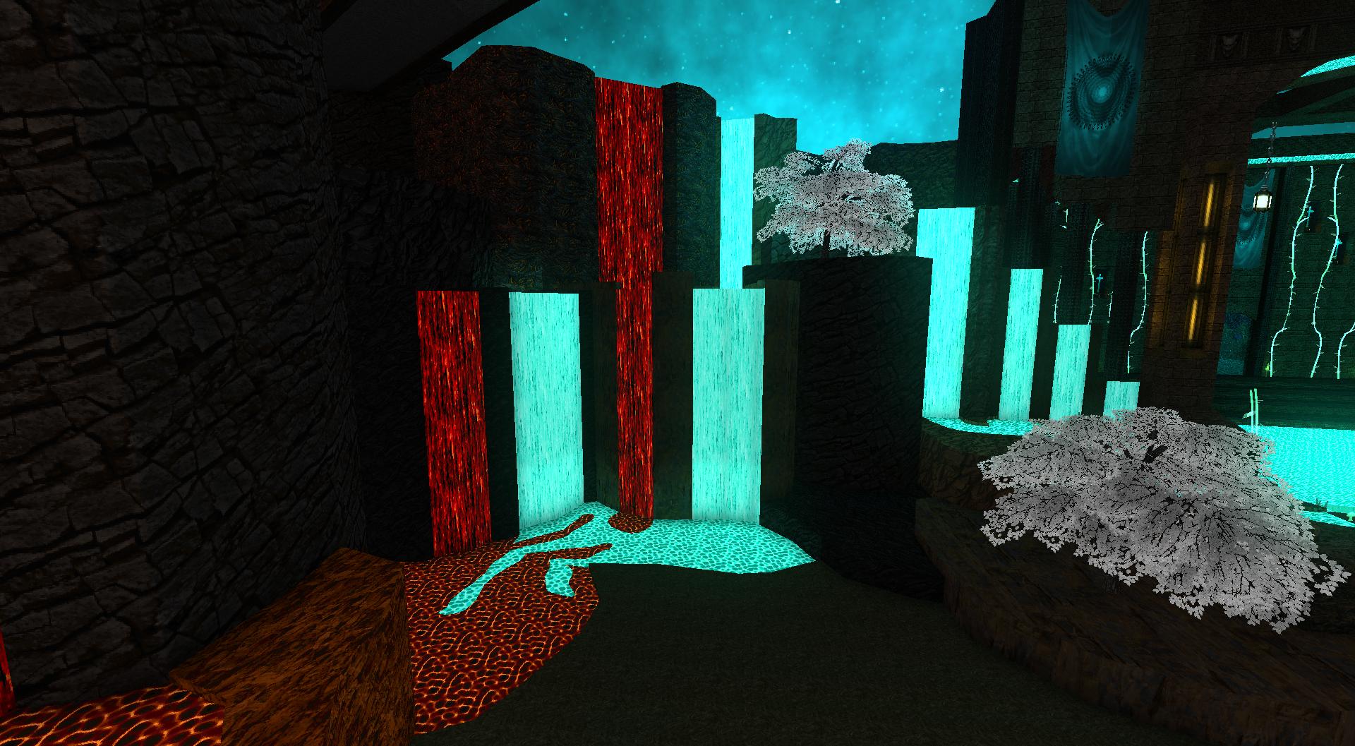 Screenshot_Doom_20210330_214733.png